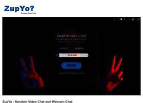 zupyo.com