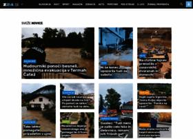 zurnal24.si