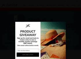 zurvita.com
