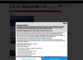 zw.com.pl
