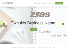 zyas.com