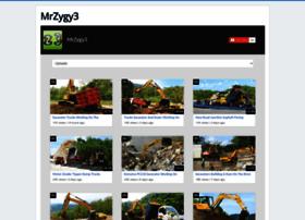 zygy3.com