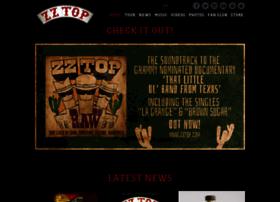 zztop.com
